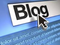 Как начать раскручивать свой блог с нуля?