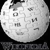 Добавляем ссылки в Wikipedia