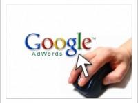 Реклама AdWords для интернет-аптек