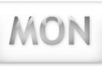 Search Monitor beta версия