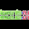Домен torrents.ru закрыт