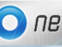 Новая фарма партнерка OXOnetwork