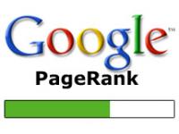 Апдейт PageRank все-таки произошел, хоть и странный