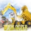 Зарабатываем на электронных книгах (ebooks) с BookDozer
