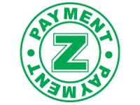 Z-Payment популярная платежная система