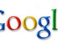 Продвижение под Google: ROOKEE сделали это первыми!