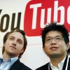 YouTube продали компании Google за неделю