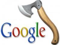 Немного про последние изменения в Google