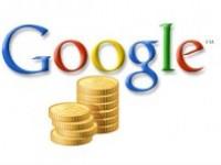 Запрет номера телефона в объявлениях Google Adwords