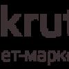 Raskrutka.com – новый информационный проект про интернет-маркетинг