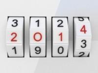 Что нужно знать при заказе SEO в 2014-м