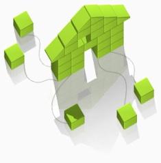 Что такое оптимизация сайтов?