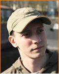 Интервью с Бездомным Бродягой, автором блога homelerss.ru