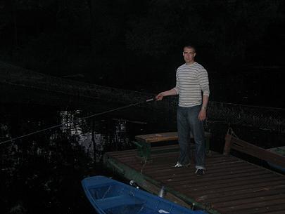 Интервью с Виктором Карпенко (aka SeoProfy), автором блога SeoProfy.net