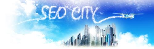 Эксперимент с сервисом по регистрации в англоязычных каталогах статей SEO CITY