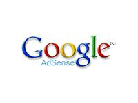 Предупреждение от Google AdSense для одного из моих сайтов