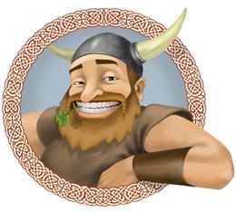 Эксперимент с программой Viking-inviter для соц сети Вконтакте