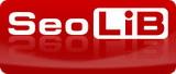 Если надоело тратить время на рутину - seolib.ru в помощь