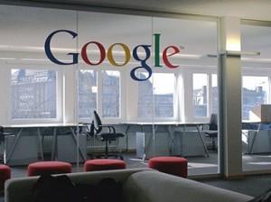 Новый алгоритм от Google против массовой рекламы на сайтах