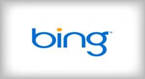 Bing наберет штат программистов в Москве