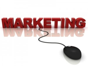 Интернет-маркетинг от А до Я