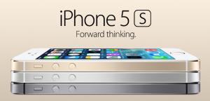 Купить новинки Apple iphone 5s и айфон 5c можно будет через после 20 сентября